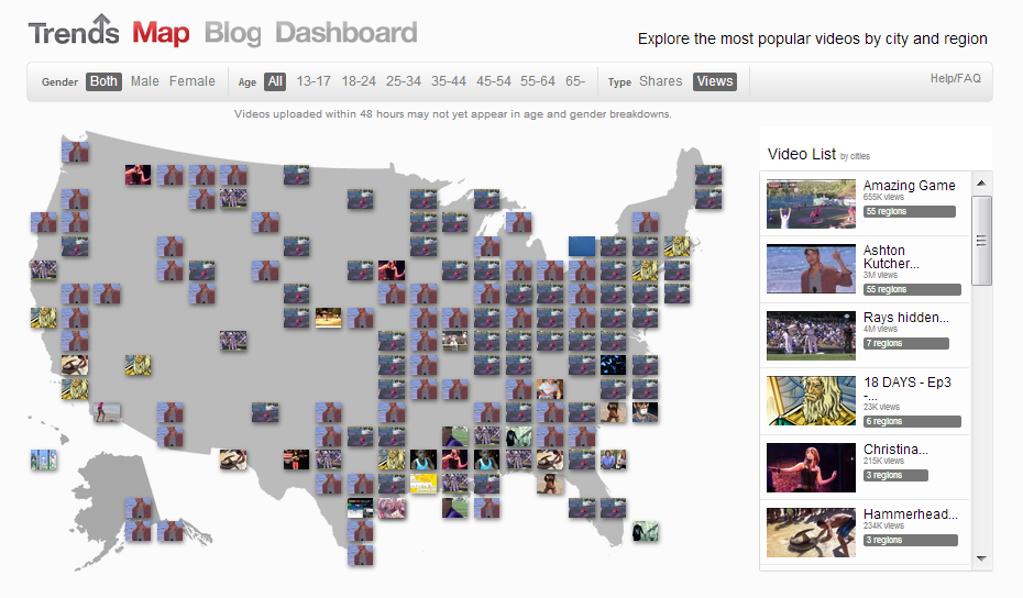 2013-08-13 12_21_30-YouTube Trends Map - YouTube