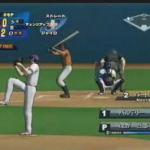ネオタイガースカイラブハリケーン投法 *野球です