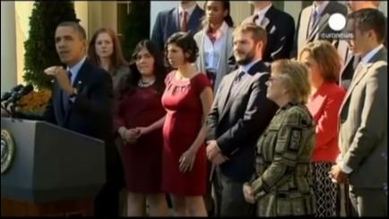 Obama-care-fake-faint