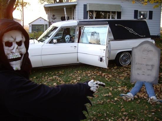 halloween-house-1