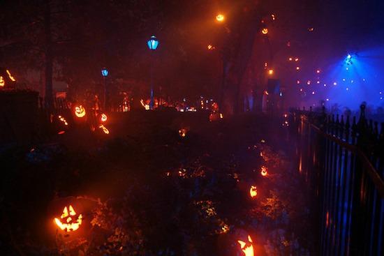 halloweenhouse11-1