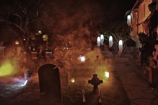 halloweenhouse12-1