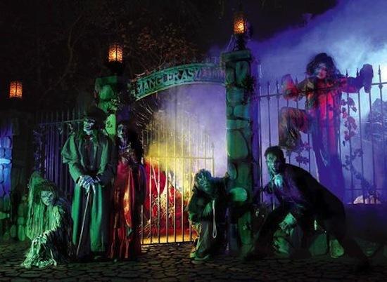 halloweenhouse13-1