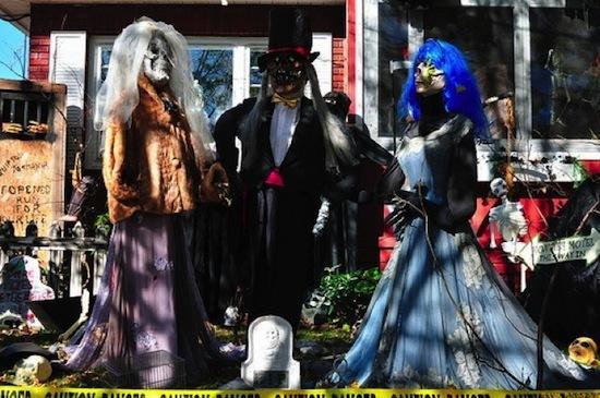 halloweenhouse15-1