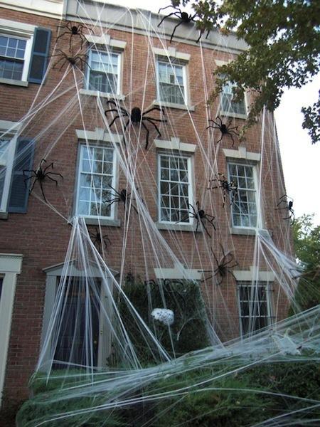 halloweenhouse5-1