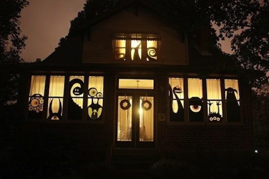 halloweenhouse6-1