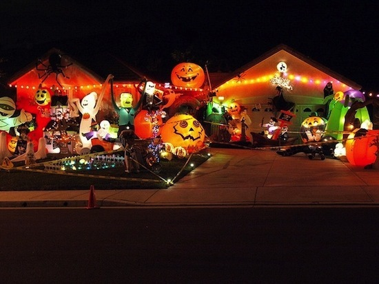 halloweenhouse7-1