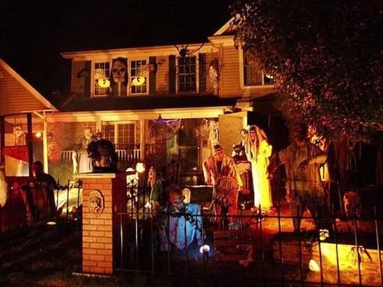 halloweenhouse8-1