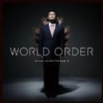 """須藤元気さん率いる WORLD ORDER """"Welcome to TOKYO"""" がアメリカで人気"""
