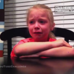 親がハロウィンのお菓子を全部食べてしまったときの子供の反応