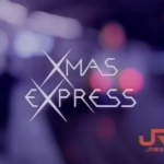 JR東海CM クリスマスエクスプレス(シンデレラエクスプレス)を歴代のヒロインとともに振り返る