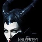 アンジェリーナ・ジョリー主演 『Maleficent 』の公式予告編が公開