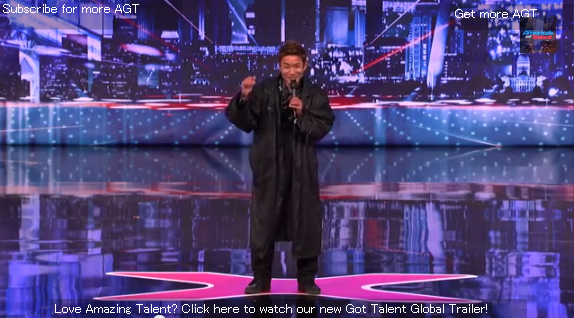 2013-12-11 18_49_03-Kenichi Ebina Performs an Epic Matrix- Style Martial Arts Dance - America's Got