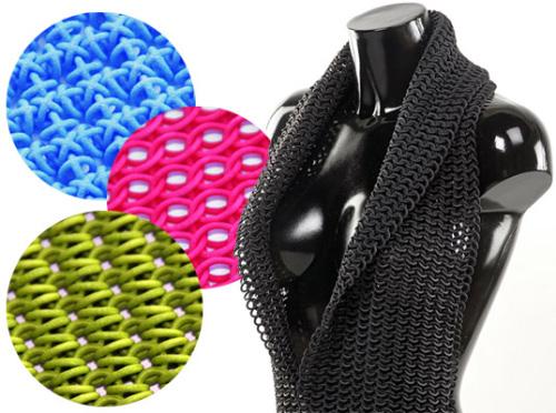 3d-printed-fabrics