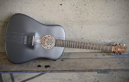 3d-printed-guitar