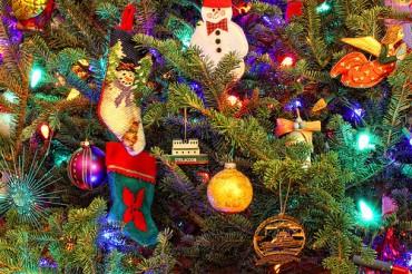 2013年子供にあげたい人気のクリスマスプレゼント。人気は知育・ラーニングトイ。
