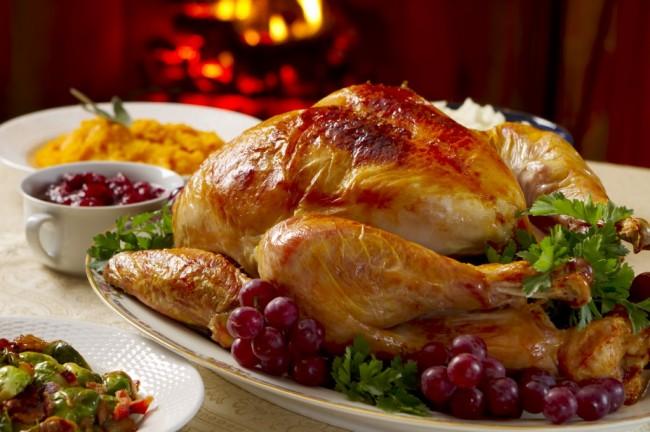 thnaks_giving_turkey
