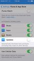automatic-app-updates