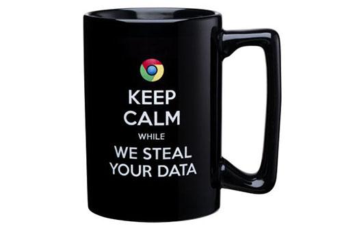 microsoft-mug-attack-google