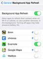 turn-off-background-app-refresh