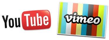 VimeoとYoutube 動画マーケティングのプラットフォームに適しているのはどっち?