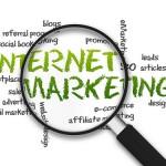 ウェブマーケティングって一体なにをしたらいいの?具体的な施策はこの8つに集約される!