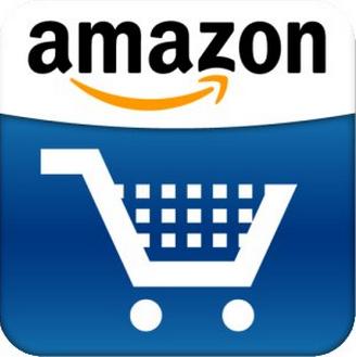 商品を映すだけで買える!Amazonアプリに追加された新機能Flowを使ってみた