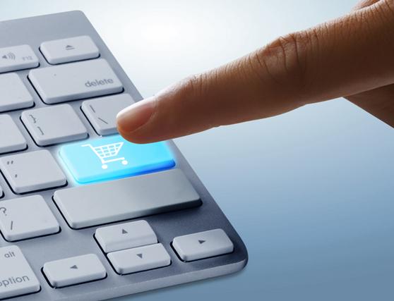webmarketing9