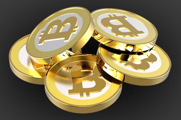 bitcoins2-620x412