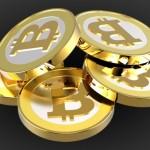 Bitcoinの収益は課税対象となるのか!?IRSが発表