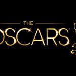 2014年アカデミー賞受賞作品のトレイラーを一挙紹介!