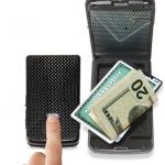 電子財布 iwalletって使い道あるの?
