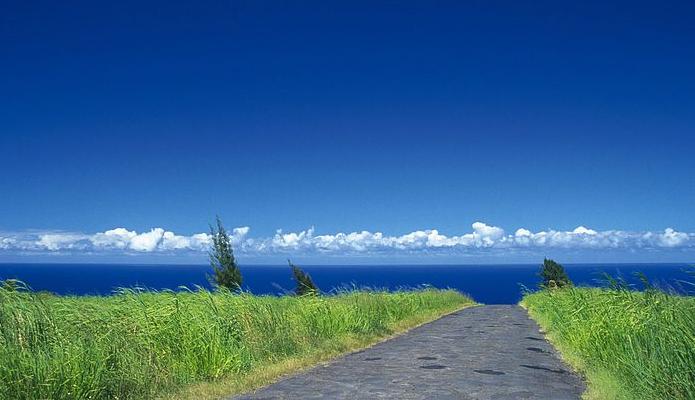 beach_road