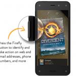 iPhoneもGallaxyも嫌!というあなたへ。満を持して発売されたAmazon製スマートフォンFireのポテンシャル