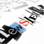 メルマガをビジネスに活用したい人はHTML形式を選ぶべし!!