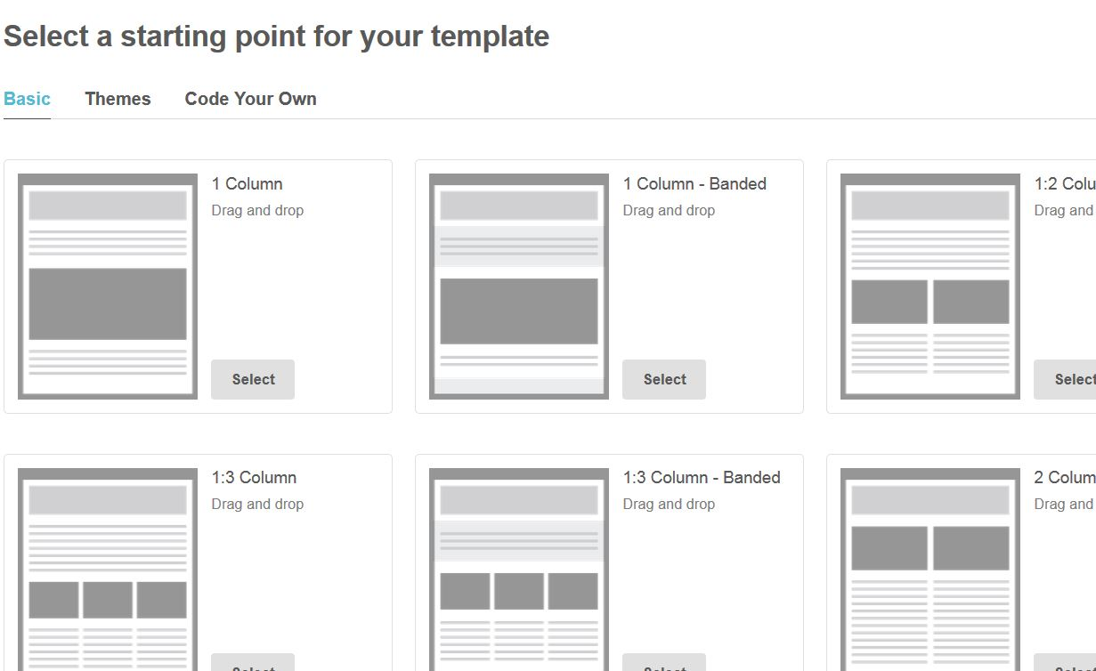 2014-08-15 18_46_16-Create Template _ MailChimp