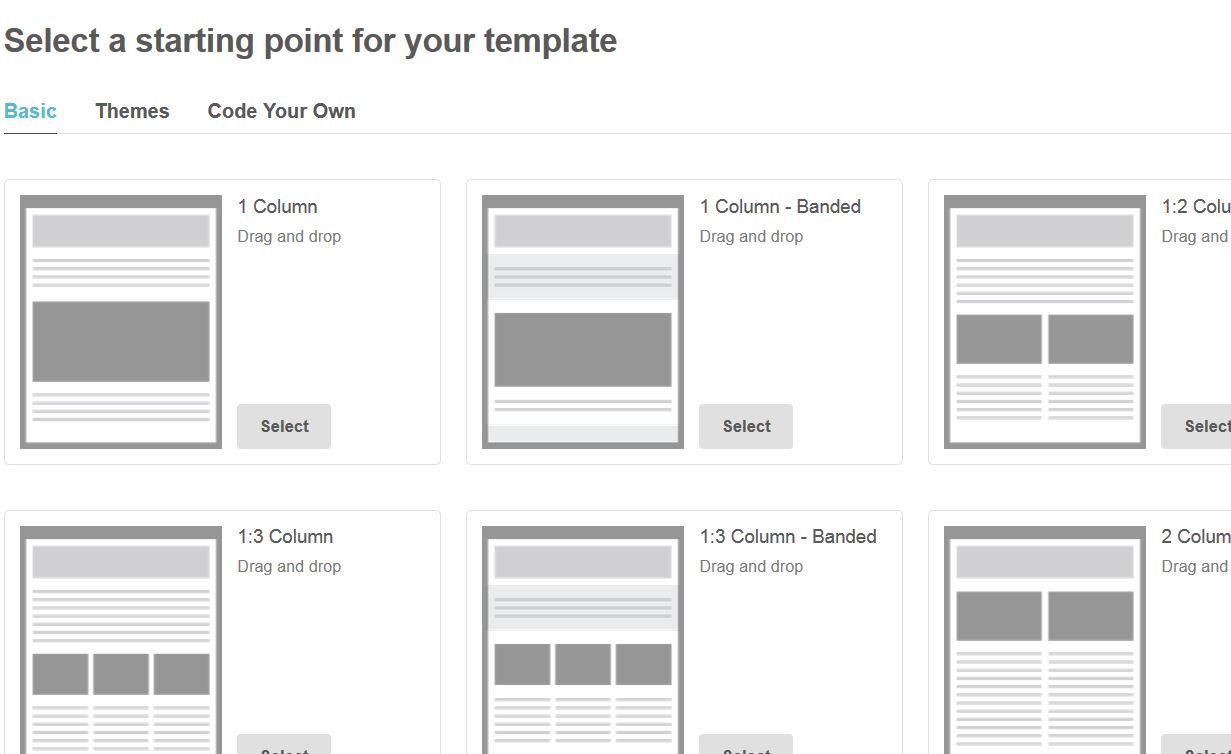 2014-08-15 18_46_16-Create Template _ MailChimp