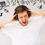 仕事中にどんな音楽を聴いていますか? 最も効果があるジャンルは、、