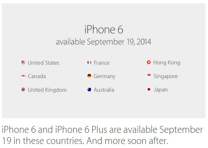 2014-09-09 10_42_55-Apple - Live - September 2014 Special Event
