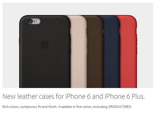 2014-09-09 10_48_24-Apple - Live - September 2014 Special Event