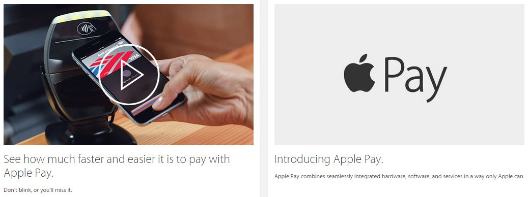 2014-09-09 10_51_36-Apple - Live - September 2014 Special Event