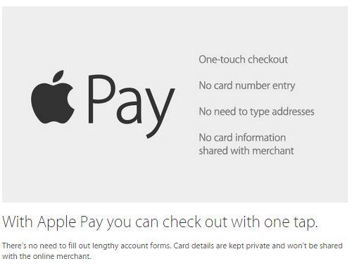 2014-09-09 10_56_46-Apple - Live - September 2014 Special Event