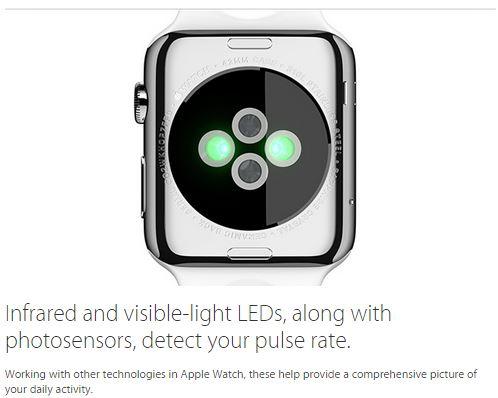 2014-09-09 11_12_53-Apple - Live - September 2014 Special Event