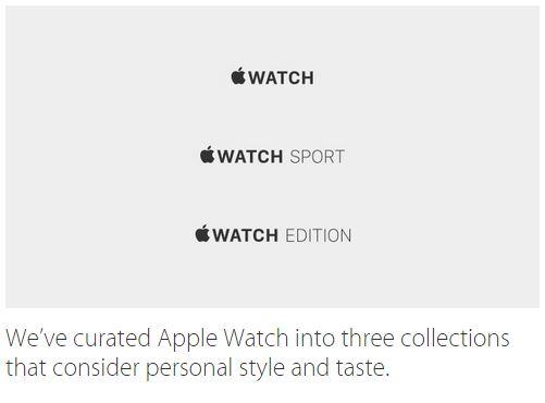 2014-09-09 11_47_53-Apple - Live - September 2014 Special Event