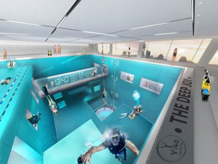 2014-09-18 10_06_48-World's Deepest Swimming Pool _ I New Idea Homepage