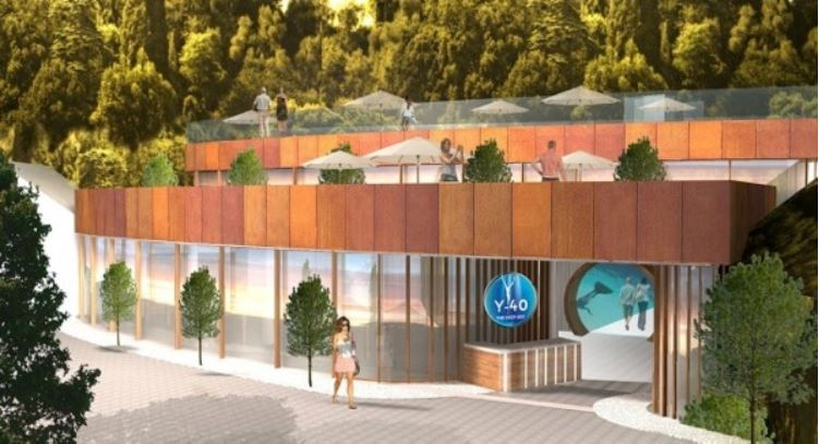 2014-09-18 10_07_40-World's Deepest Swimming Pool _ I New Idea Homepage