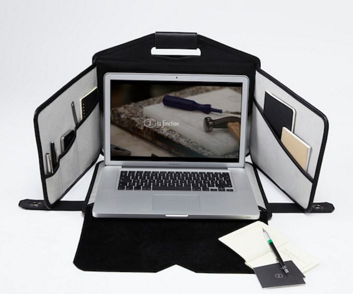laptop_cover1