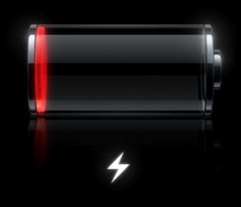 runout_battery