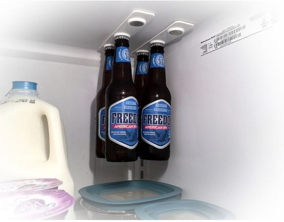 2014-11-12 14_19_46-Magnetic Strip for Beers' Storage _ I New Idea Homepage