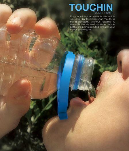 2014-11-18 15_33_04-A Pratical Bottle Accessory _ I New Idea Homepage